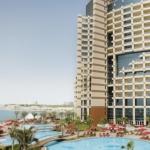Hotel Khalidiya Palace Rayhaan By Rotana