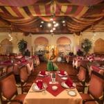 CORNICHE HOTEL ABU DHABI 5 Estrellas