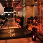 Hotel Eclipse Boutique Suites