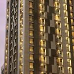 Hotel Hala Arjaan By Rotana