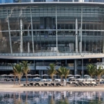 Hotel Jumeirah At Etihad Towers Residences