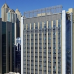 Hotel Southern Sun Abu Dhabi