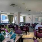 Hotel Al Diar Mina