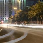 Hotel Al Diar Capital