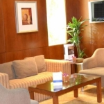 Hotel Al Rawda Arjaan By Rotana
