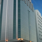 Hotel Kingsgate