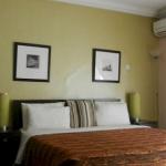 Berkshire Hotel Maitama