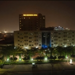 REIZ CONTINENTAL HOTEL ABUJA 3 Estrellas