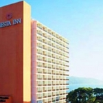 Hotel Fiesta Inn Acapulco
