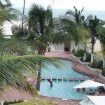 Hotel Maralisa Beach Club