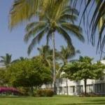 Hotel Ocean Breeze Acapulco By Sea Garden