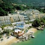 Hotel Camino Real Diamante