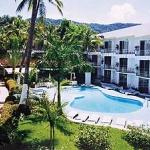 Hotel Tropicano