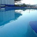 Hotel Aristos Resort Complex And More