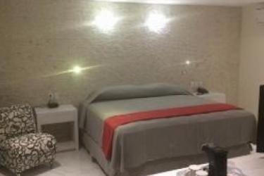 Hotel Ramada Acapulco: Room - Deluxe ACAPULCO