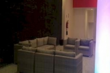 Hotel Ramada Acapulco: Room - Family ACAPULCO