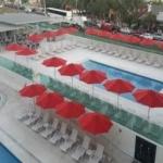 Hotel Ramada Acapulco