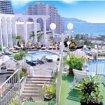 Hotel Club Del Sol Acapulco