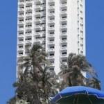 ACABAY HOTEL & BEACH CLUB 4 Sterne