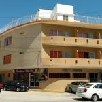 HOTEL LUPITA ACAPULCO 2 Stars
