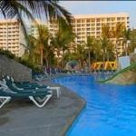 Hotel Grand Mayan Acapulco