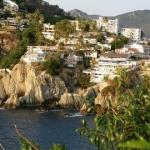 Hotel El Mirador Acapulco