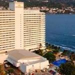 Hotel Fiesta Americana Villas Acapulco