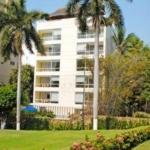 Hotel Suites Club De Golf