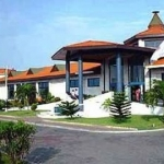 Hotel La Palm Royal Beach