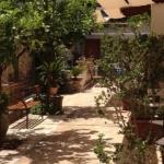 Hotel Il Giardino Dei Limoni