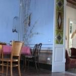 Hotel Villa Manasse