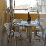 Hotel La Via Del Mare - Acireale Centro Storico
