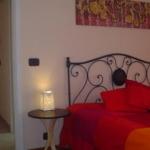 Hotel Podere Luciano