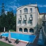 Hotel Roma Imperiale
