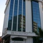 Emir Royal Hotel Ankara