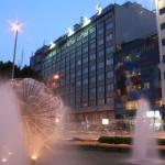 Hotel Surmeli Adana