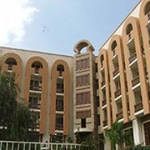 Hotel Axum