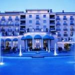 Hotel Sheraton Addis