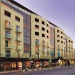Hotel Mantra Hindmarsh Square