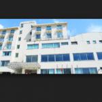 Hotel Embilta