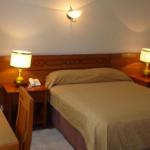Hotel Ghion
