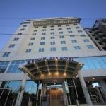 Hotel Dreamliner