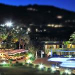 Hotel Aktea