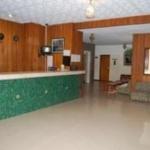 Hotel Residence Shems