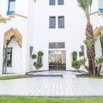 Hotel Senator Agadir
