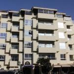 Hotel New Farah