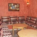 Hotel Riad Les Chtis D'agadir