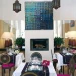 Hotel Riad Des Golfs