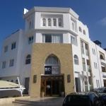 Bo Hotel And Spa