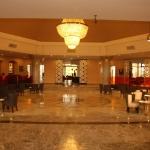 Hotel Kenzi Europa